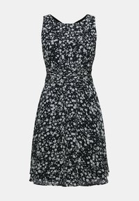Esprit Collection - Day dress - navy - 7