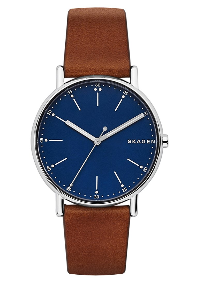 Men SIGNATUR - Watch
