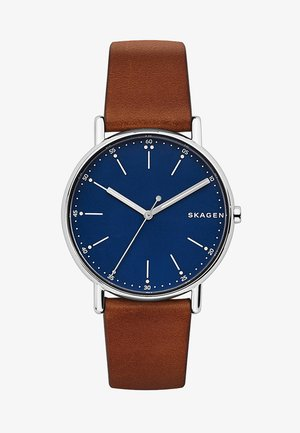 SIGNATUR - Watch - braun
