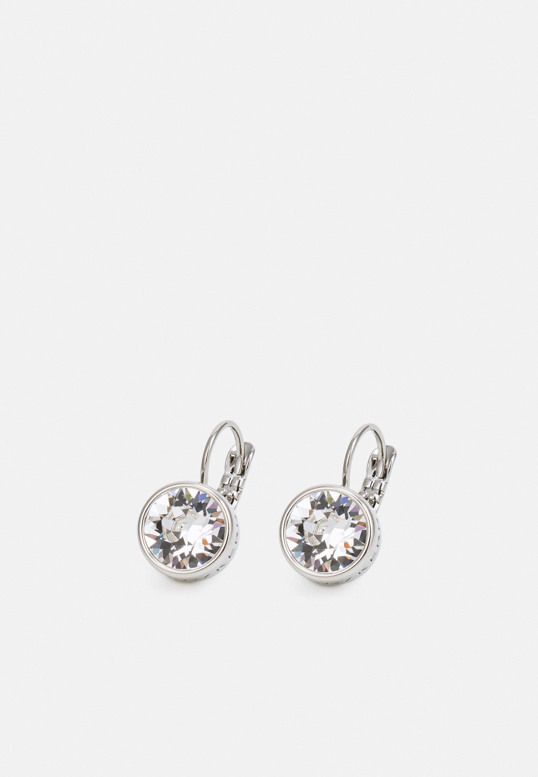 Women LOUISE EARRING - Earrings