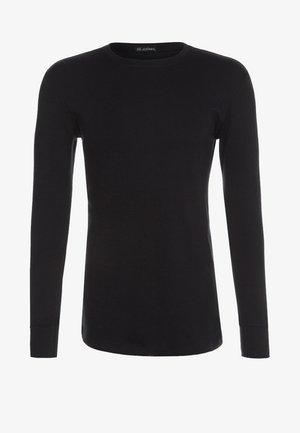 MODERN THERMALS - Undershirt - black
