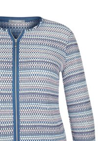 Rabe 1920 - Summer jacket - dunkelblau - 2