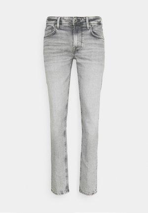 FINSBURY - Jeans Skinny Fit - denim