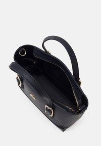 Tommy Hilfiger - HONEY SMALL TOTE SET - Handbag - blue - 2