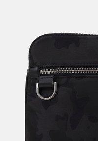Emporio Armani - Across body bag - black - 4