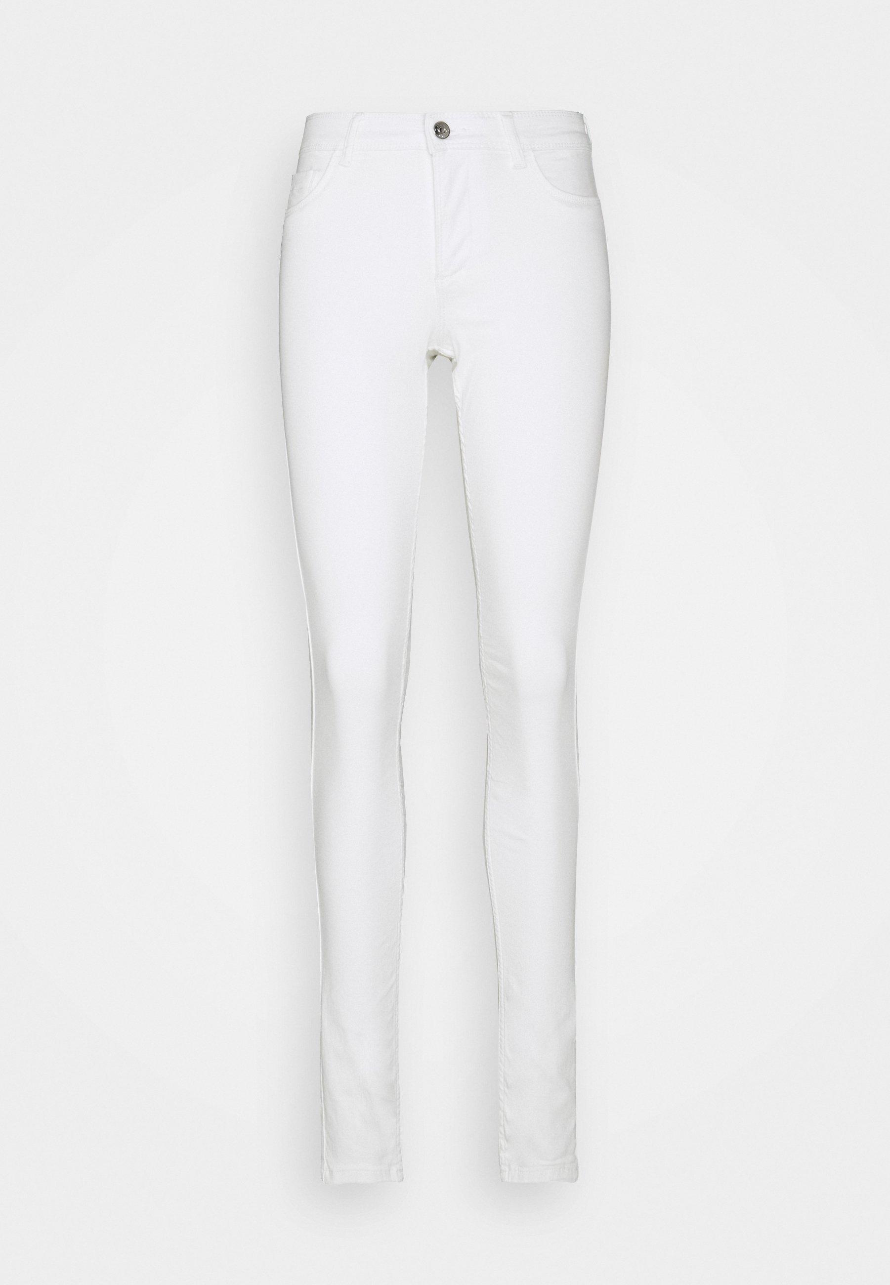 Women ONLULTIMATE KING LIFE - Jeans Skinny Fit