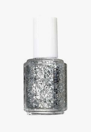 NAIL POLISH - Nail polish (top coat) - 278 set in stone