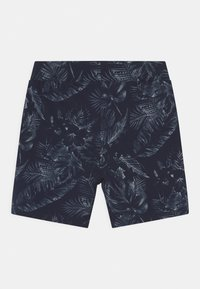 Name it - NKMFALCAN  - Shorts - dark sapphire - 1