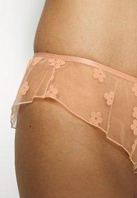 Le Petit Trou - POIS BRIEFS - Underbukse - blush pink - 5
