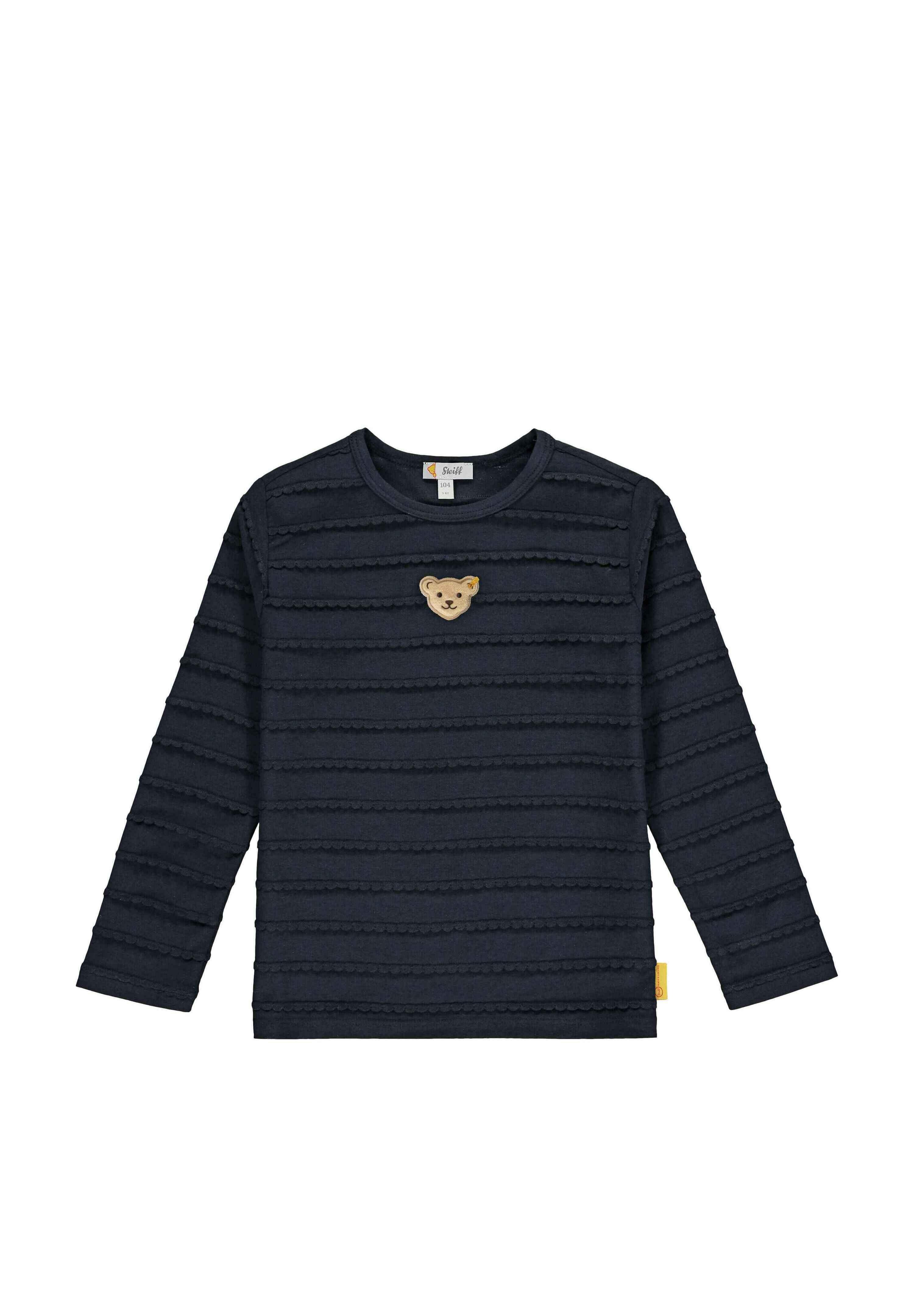 Kinder SWEET HEART - Langarmshirt