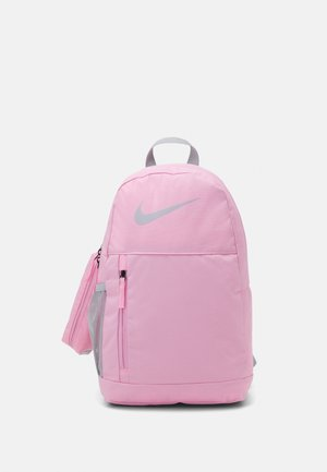 ELEMENTAL UNISEX - Batoh - pink/pink/light smoke grey