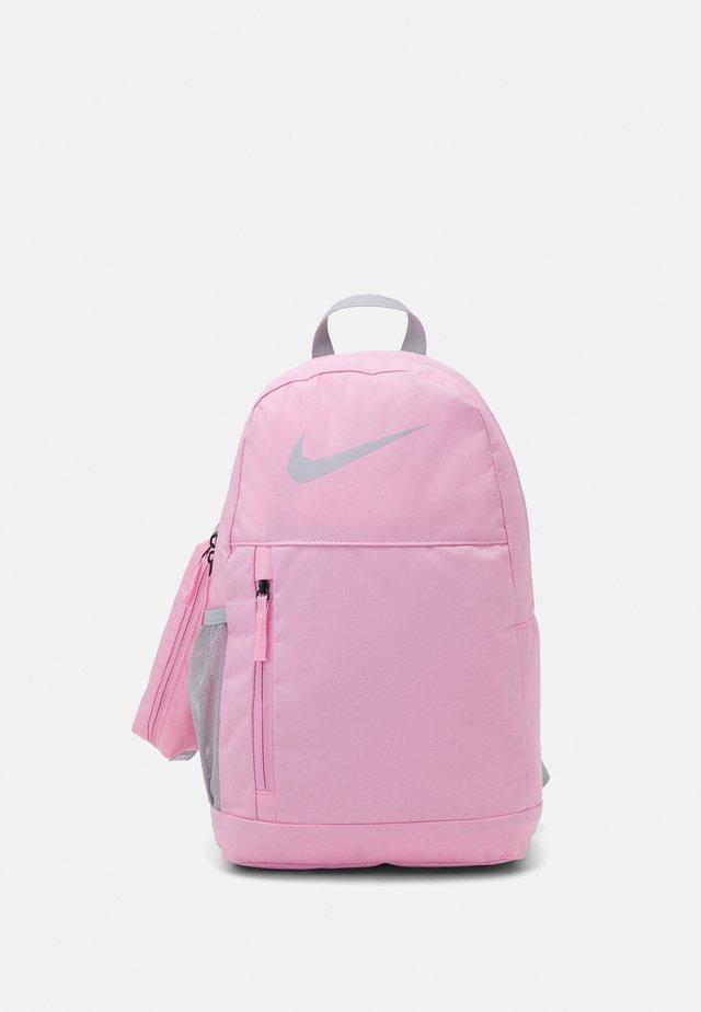 ELEMENTAL UNISEX - Rugzak - pink/pink/light smoke grey