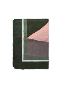 ONLY - Foulard - hedge green - 1