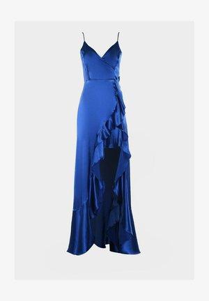 Festklänning - navy blue