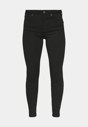 VMLUX SUPER - Skinny džíny - black