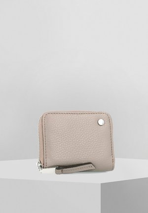 ADRIA  - Wallet - brown