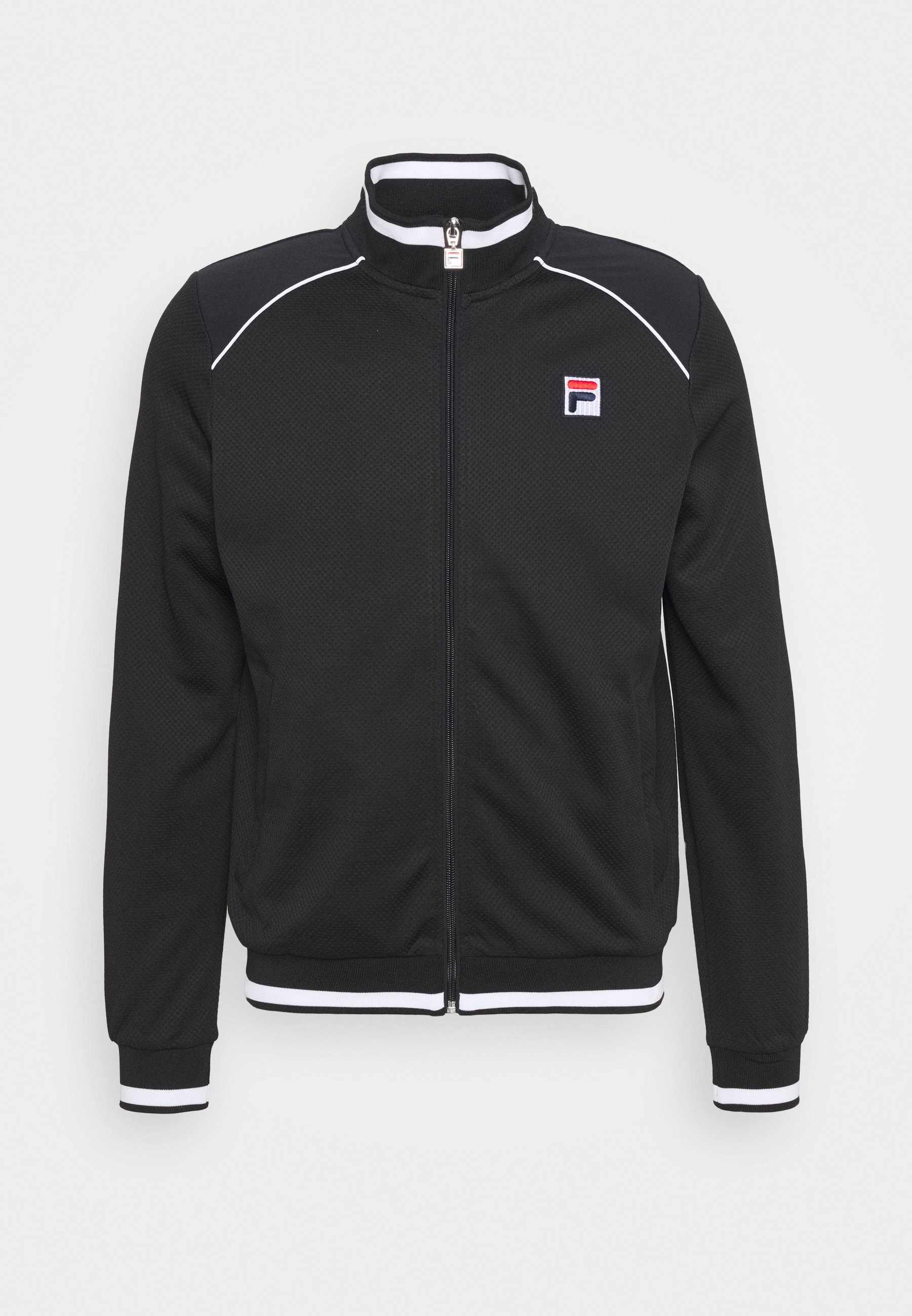 Men SPIKE - Training jacket