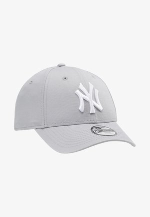FORTY MLB LEAGUE NEW YORK YANKEES - Pet - grey