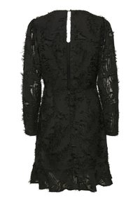 Soaked in Luxury - SLLENNOX  - Cocktail dress / Party dress - black - 6