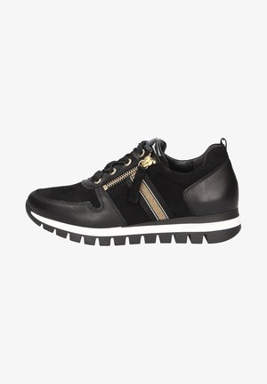 Zapatillas - schwarzoro