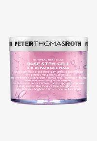 Peter Thomas Roth - ROSE MASK  - Gesichtsmaske - - - 0
