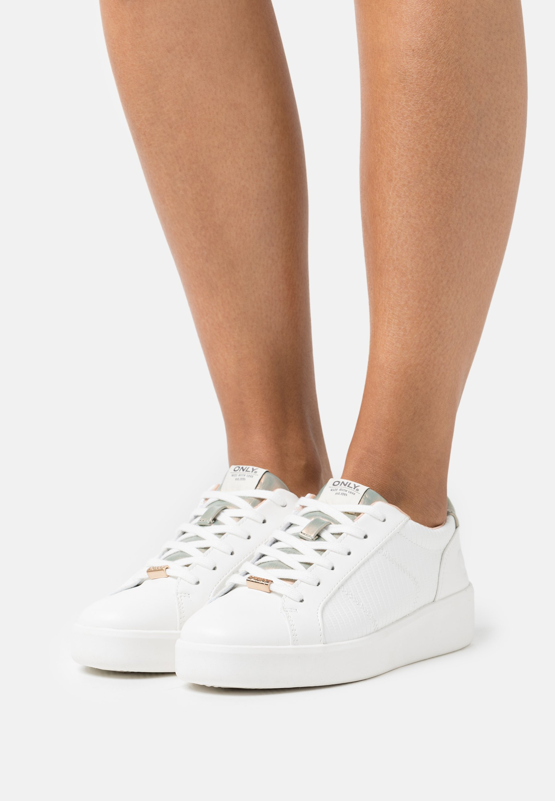 Women ONLSOUL STRUCTURED  - Trainers