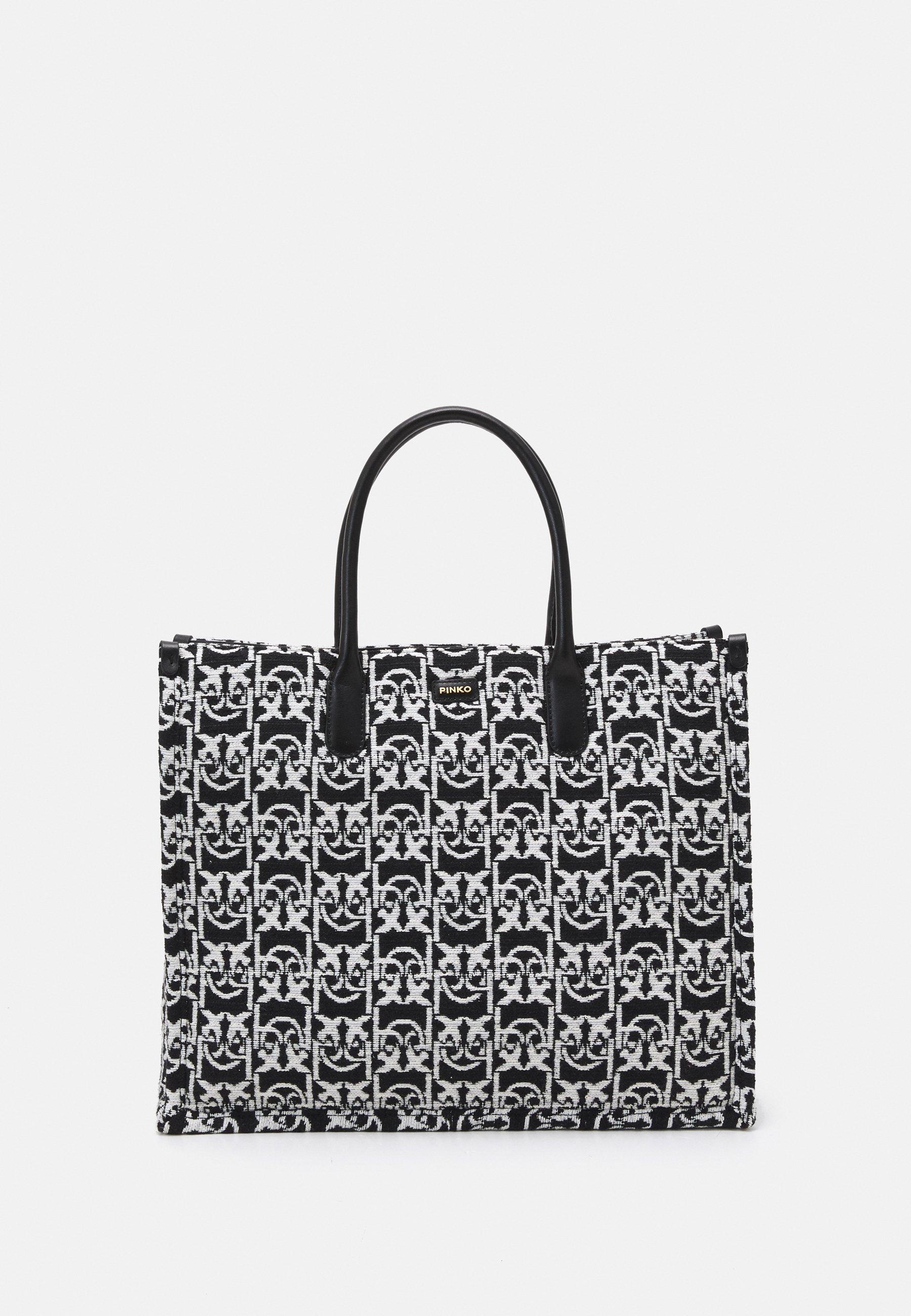 Women LOVE MONOGRAM - Tote bag
