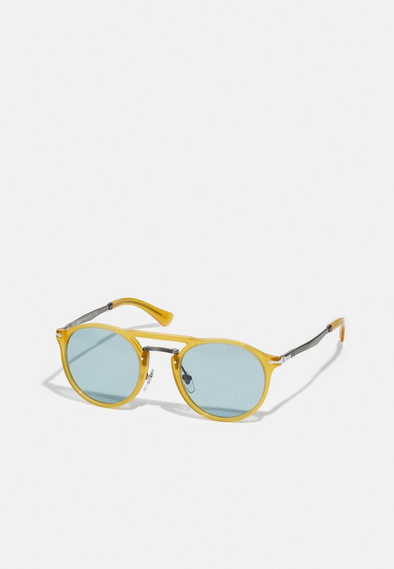 Persol - UNISEX - Sunglasses - miele