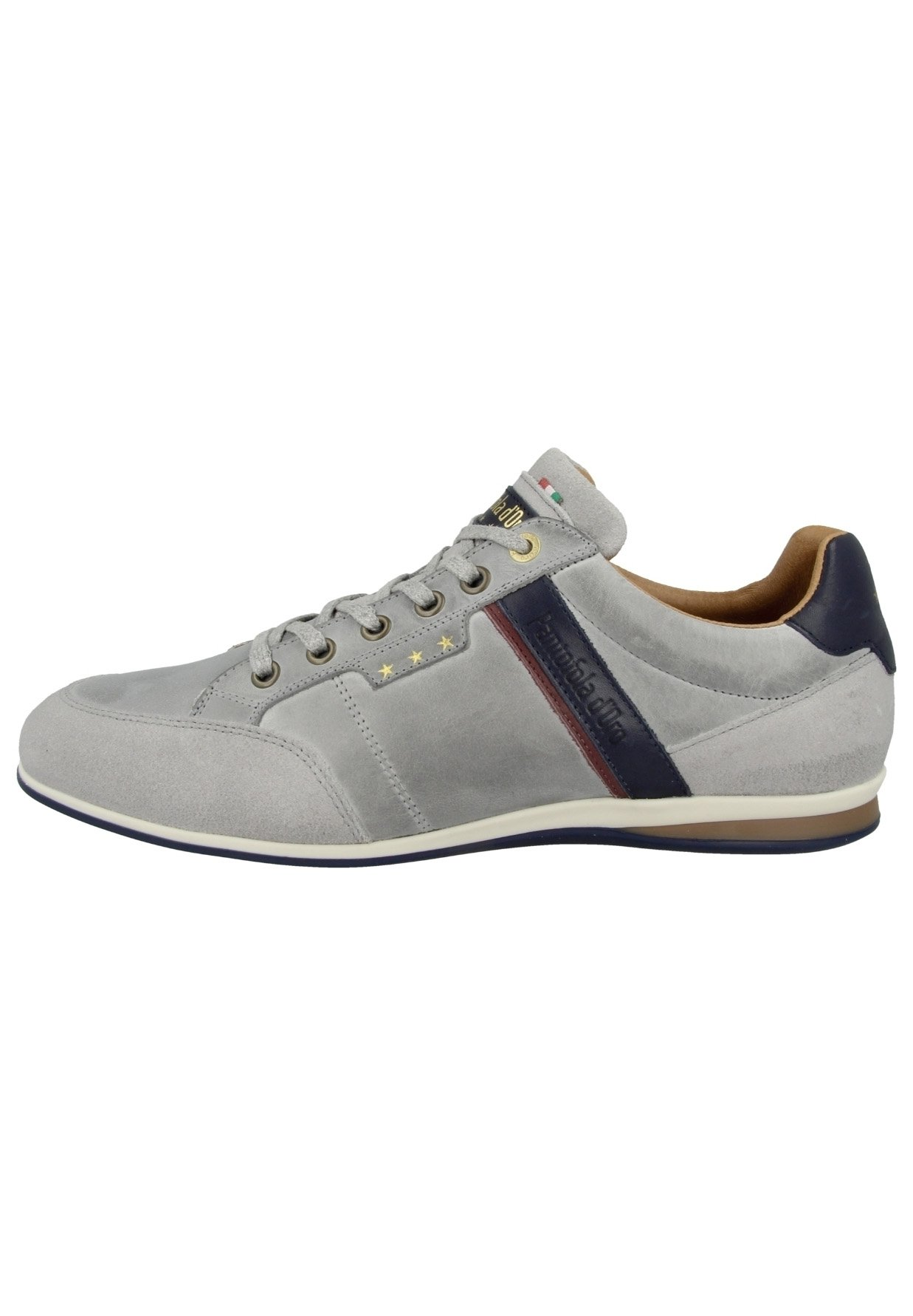 Homme ROMA LOW - Baskets basses