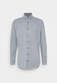 OLYMP Level Five - Level 5 - Formální košile - bleu - 3