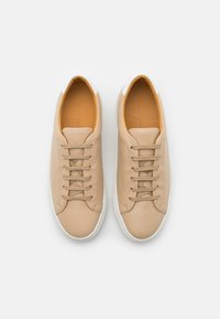 By Malene Birger - EXCLUSIVE SANDIE - Trainers - tan - 4