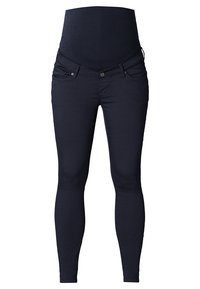 Noppies - ROMY - Jeans Skinny Fit - night sky - 1