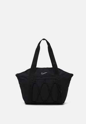 ONE TOTE - Torba sportowa - black/white