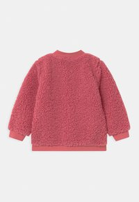 Name it - NBFROTEDDY - Winter jacket - slate rose - 1