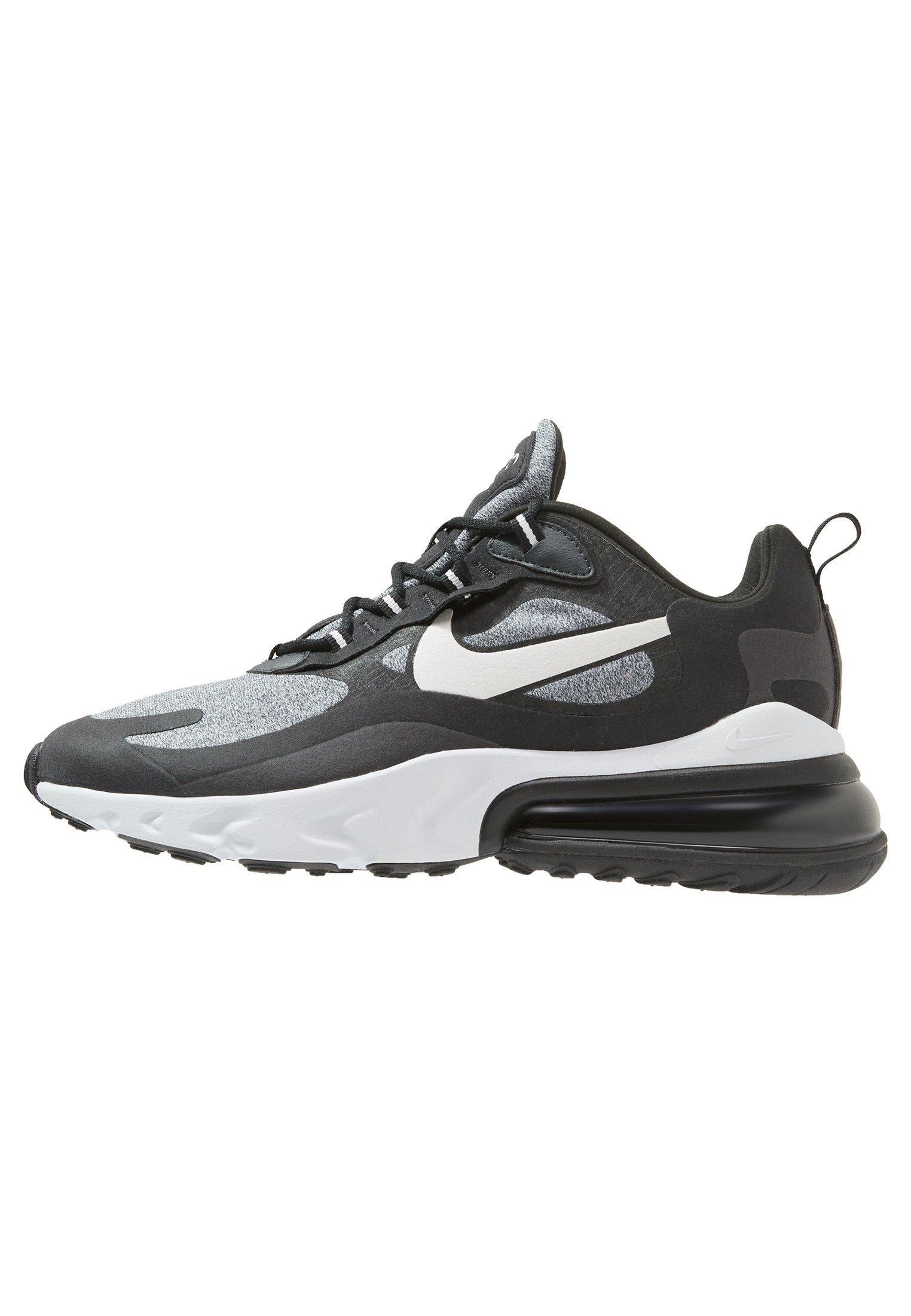 nike chaussure 270 react