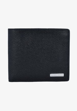 SIGNATURE  - Portefeuille - black