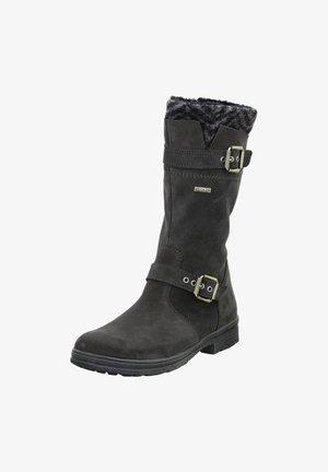 DALIA - Winter boots - grau