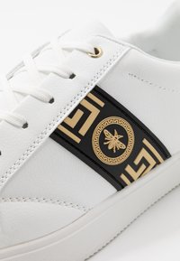River Island - Sneakers - white - 5