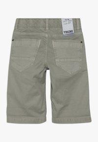Vingino - RAIMO - Shorts - sand - 1