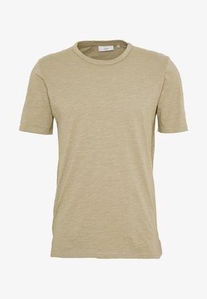 DELTA - T-shirt - bas - seneca rock