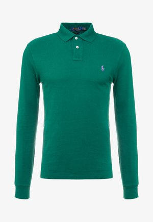 Polo shirt - new forest