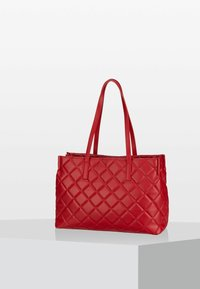 Valentino Bags - Kabelka - rosso - 2