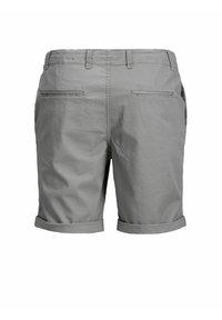 Produkt - Shorts - steel gray - 1