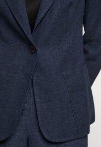 WEEKEND MaxMara - OFIDIO - Denim jacket - blau - 9
