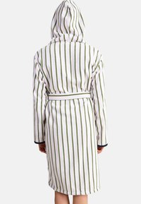 KENZO Home - Dressing gown - white - 1