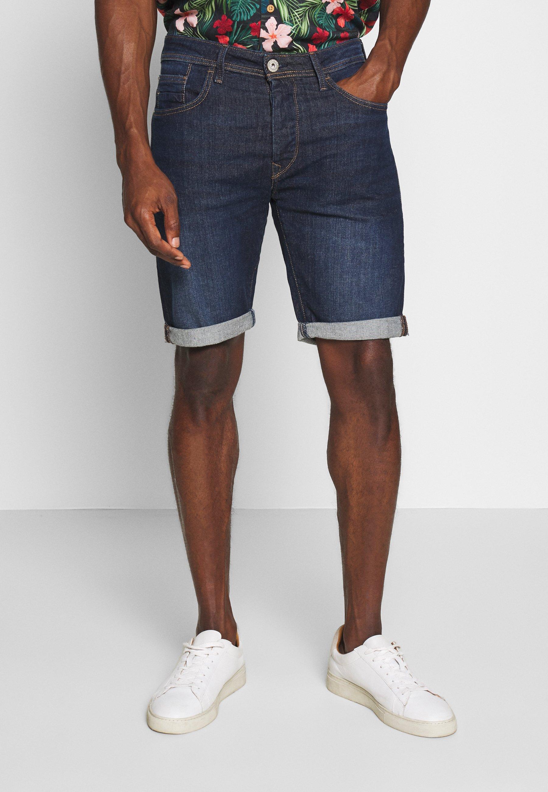 Herren MOLOKO - Jeans Shorts