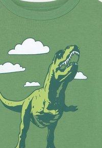 GAP - T-shirts print - stringbean - 2