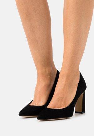 SEIRITH - Classic heels - black