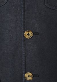 Sand Copenhagen - SAFARI  - Blazer jacket - navy - 2