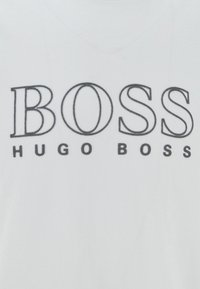 BOSS - Pyjama top - white - 5